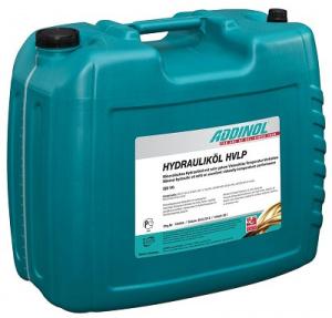 ADDINOL HVLP 15 este uleiul hidraulic ideal pentru obloane si lifturi ridicatoare