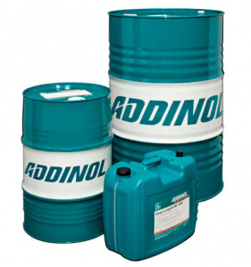 ADDINOL ANTIFREEZE FG