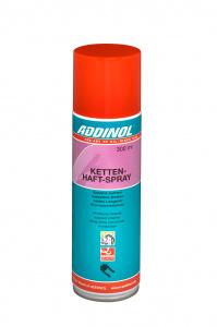 ADDINOL Chain Adhesive Spray