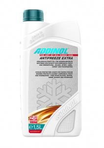 Antifreeze Extra