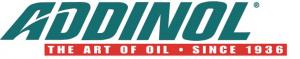 New brochure: ADDINOL Gas engine oil MG 40-Extra Plus